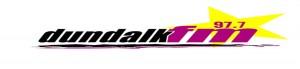 97.7-Dundalk-FM-logo-new-21